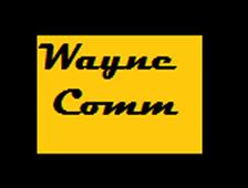 Wayne Comm Logo2.1