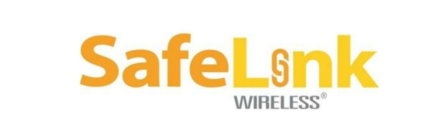 safelink-logo-with-borders-1-cropped