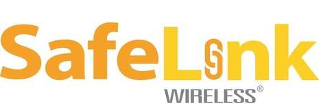 safelink-white-logo
