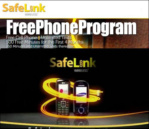 safelinklogo9
