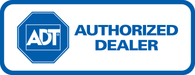 adt-authorized-dealer-logo