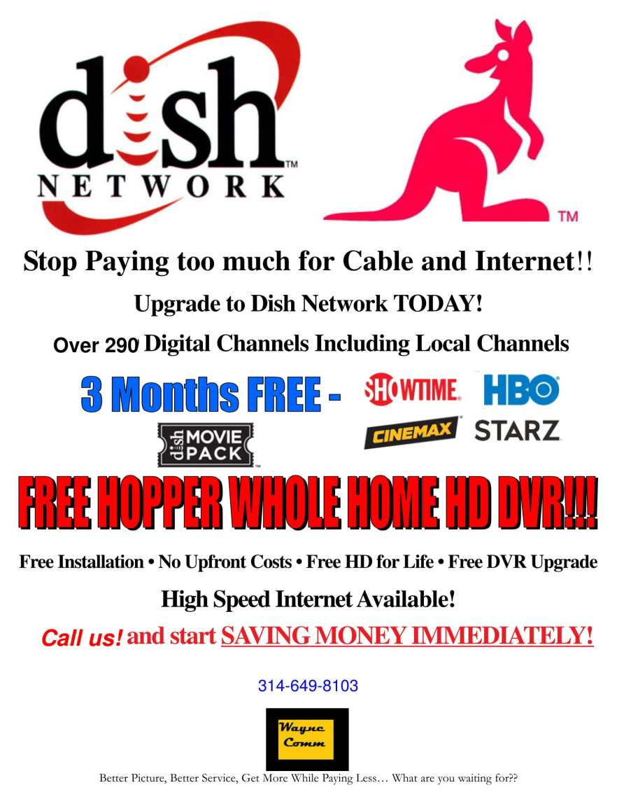 dishnetwork_revised_flyer_may_14_2016-1
