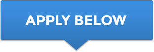 apply below